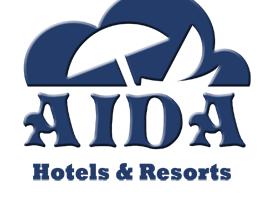 Aida Hotels
