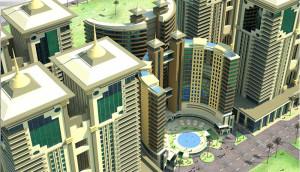 15-Khartoum Complex  (3)